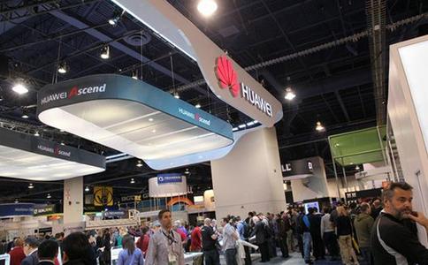 美国拉斯维加斯国际消费类电子展CES2018年1月9日-12日