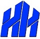 西安新信凱機電科技有限公司