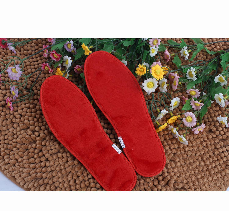 保暖鞋垫 (8)