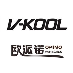南京歐派諾汽車用品有限公司