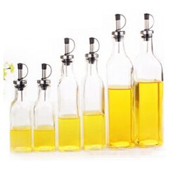 玻璃瓶價格,徐州玻璃瓶價格