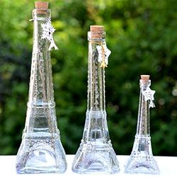 玻璃瓶,工藝玻璃瓶價格