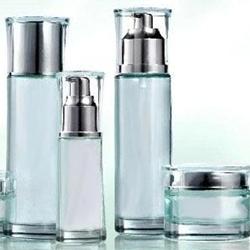 個性化妝水瓶定制,個性化妝水瓶批發