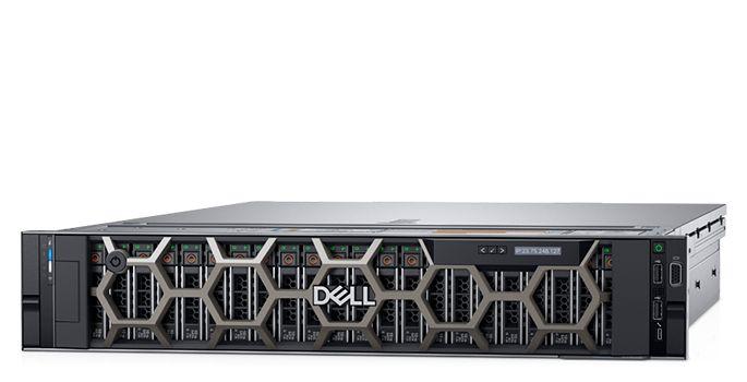 �g�r|_戴尔dell poweredge 14g r740xd 机架式服务器dell