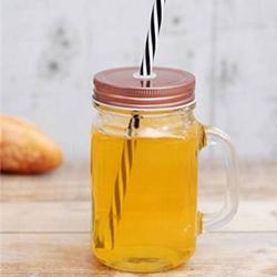 果汁瓶廠家,徐州果汁瓶生產廠