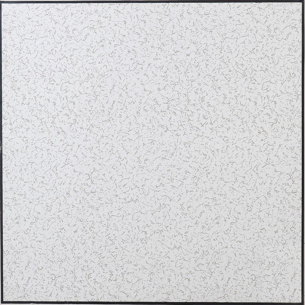 价格_湖南防静电地板长沙防静电地板价格