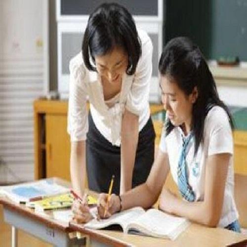 老师专业一对一v老师日本地理教学反思初中图片