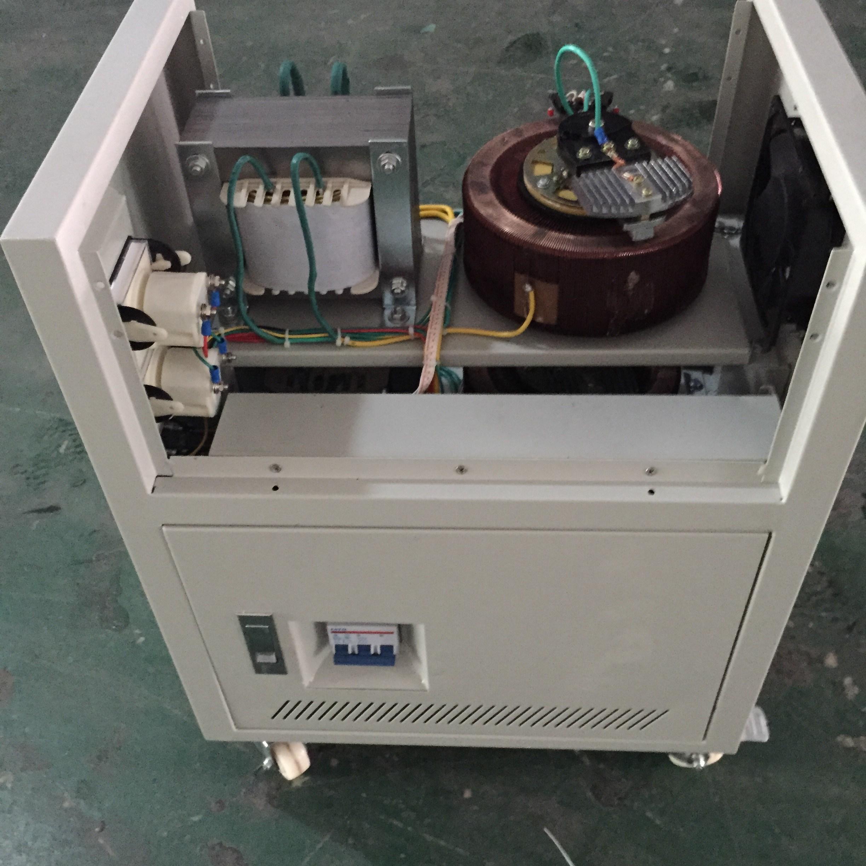 广东东莞 主营产品:东莞稳压器厂家,东莞变压器厂家,380v变220v变压