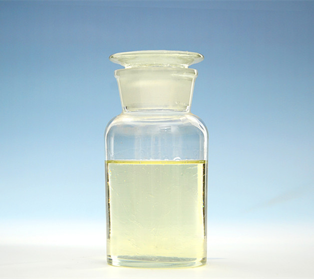 三羟甲基丙烷油酸酯 poe抗燃液压油理想基础油 切削液图片