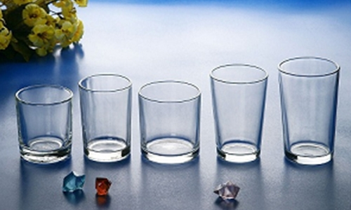 徐州玻璃瓶,玻璃瓶