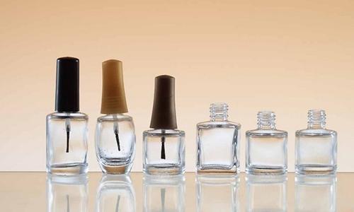 玻璃瓶,玻璃瓶廠家