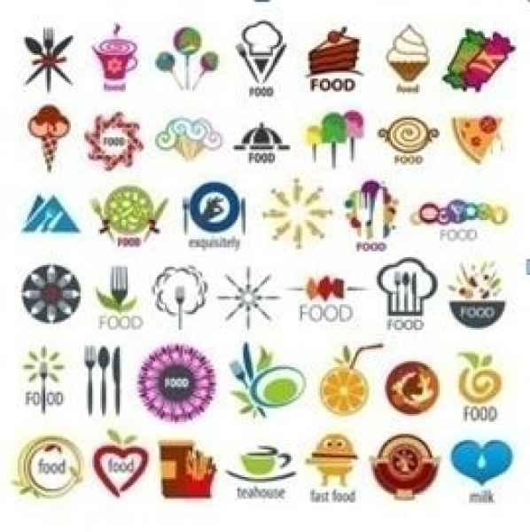 食品图片设计价格 具体要看什么食品,才好决定用什么样的图,不过一般做食品,在选图方面尽量选择比较有食欲的橙色、黄色、咖啡色等暖色系,体现生态健康,多选择,绿色、黄色、或淡蓝色系列图片为宜,表现食品,要么表现食物本身,要么展示生长环境都可以,可以用类似蓝天白云绿草等很健康纯净的内容去体现一种原生态的感觉,总之表现出来要么让人觉得很信任,要么觉得有食欲很诱人,要具体看你想表达的目 食品图片设计价格