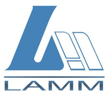 東莞市藍姆材料科技有限公司