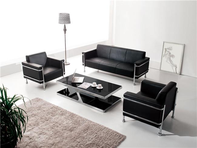 首頁 供應信息 家具 板式家具 > 辦公沙發   2年 所屬行業:家具板式
