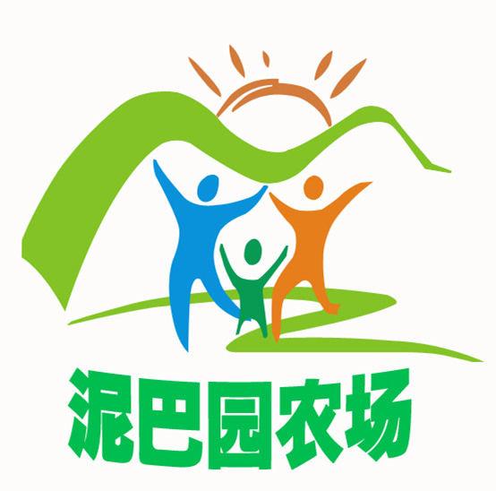 深圳市泥巴園農場發展有限公司