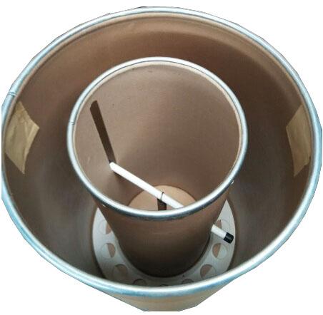 小紙桶,大未來的2000天創業連載-0028