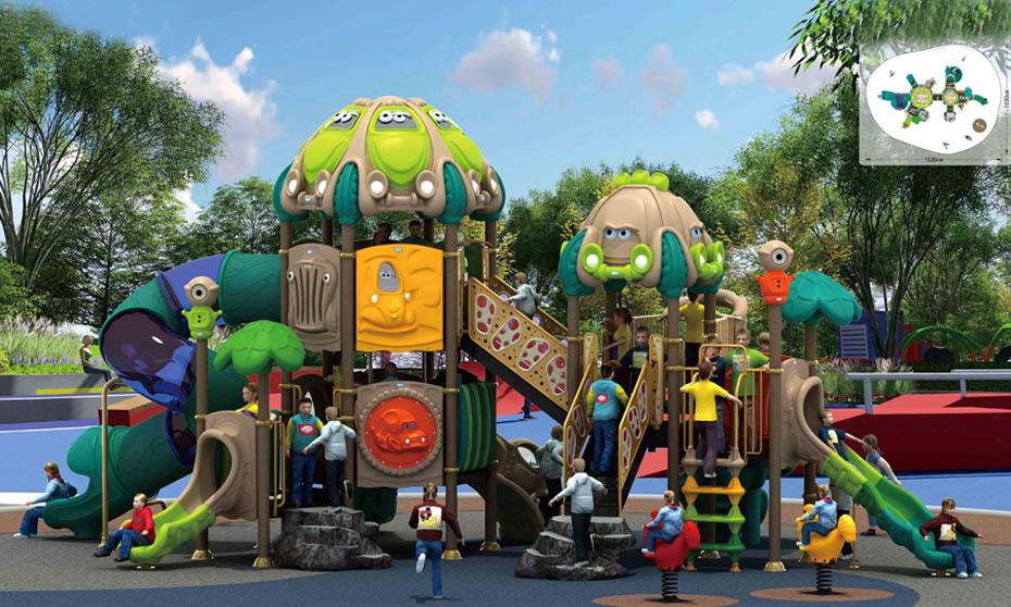 首页 供应信息 教育装备 儿童游乐设施 > 儿童滑梯魔法飞屋系列yh-2c