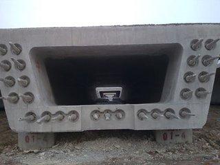 贵州省黔西州望谟县钢筋锚固料厂家直供,欢迎来电咨询洽谈