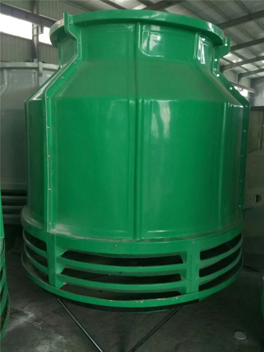 玻璃钢冷却塔企业_冷却塔维修方案双飞厂家直销