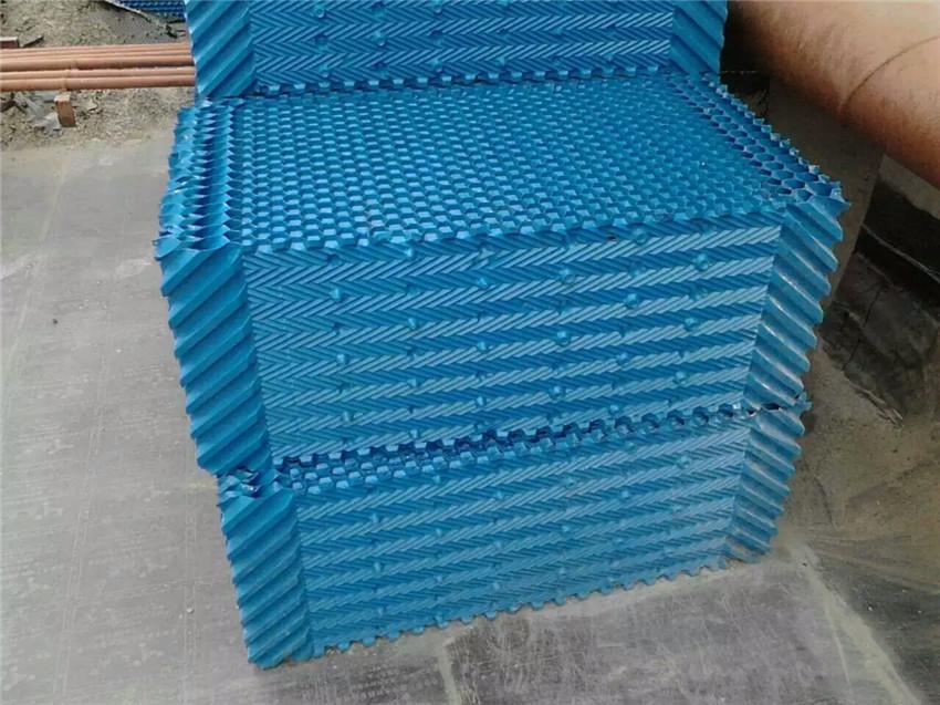 河北凉水塔填料厂家衡水冷却塔填料