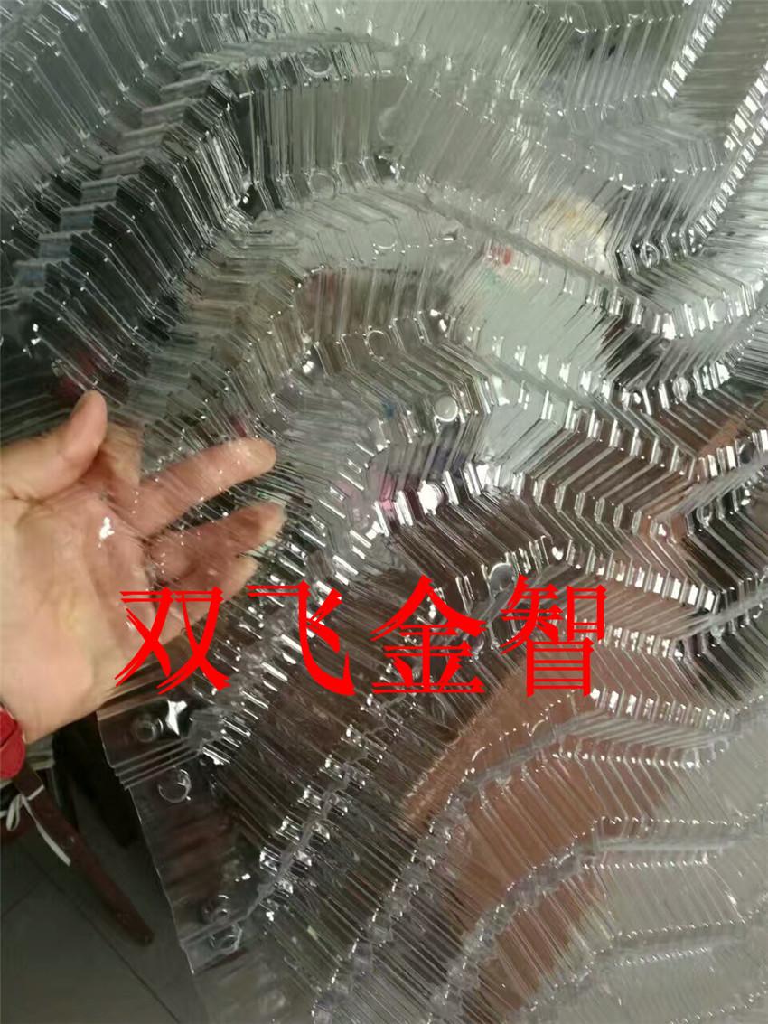 北京点播填料厂家保定凉水塔填料