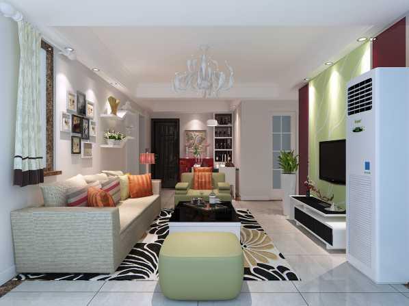萧山卫生间设计-标典装饰工程-杭州家庭装修