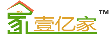 壹億家互聯網裝飾(深圳)有限公司