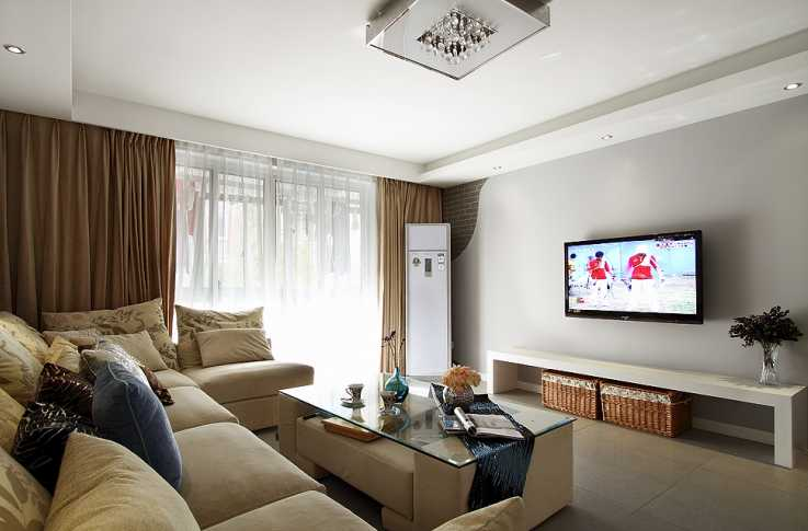 湖州卫生间设计-标典装饰工程-杭州家庭装修