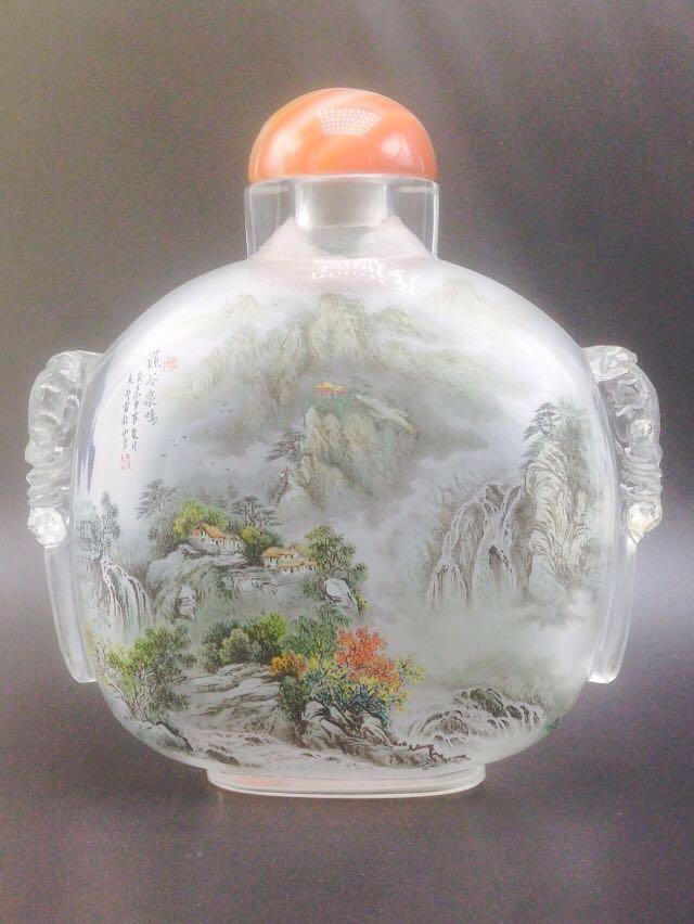 中国水晶工艺品网 水晶工艺品设备 中国礼品网