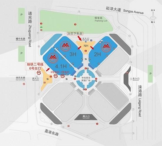 股份有限公司 企业类型:服务型 注册地:北京市房山区良乡地区东羊庄村