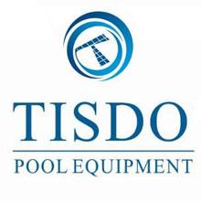 武漢塔士德泳池設備有限公司