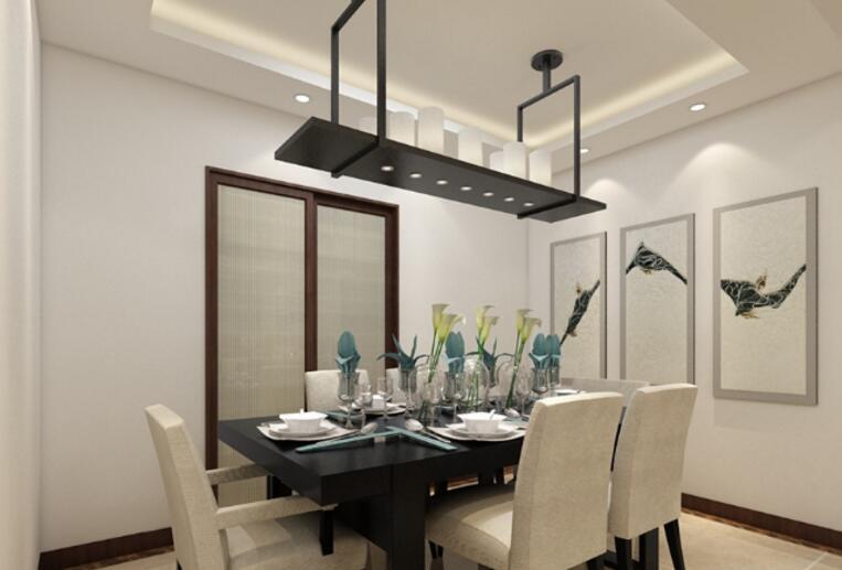 90平方米房子怎么装修?现代风格怎么样?