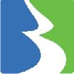 西安博岳環保科技有限公司