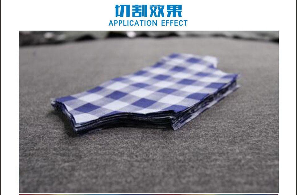 服装布料详情页4-2_04