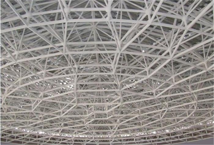 主营产品:钢结构厂房,钢结构加工,钢结构工程,钢结构,钢网架,轻重钢