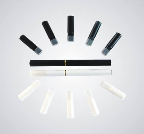 电子烟牌广告投放方案 电子烟怎么做营销推广