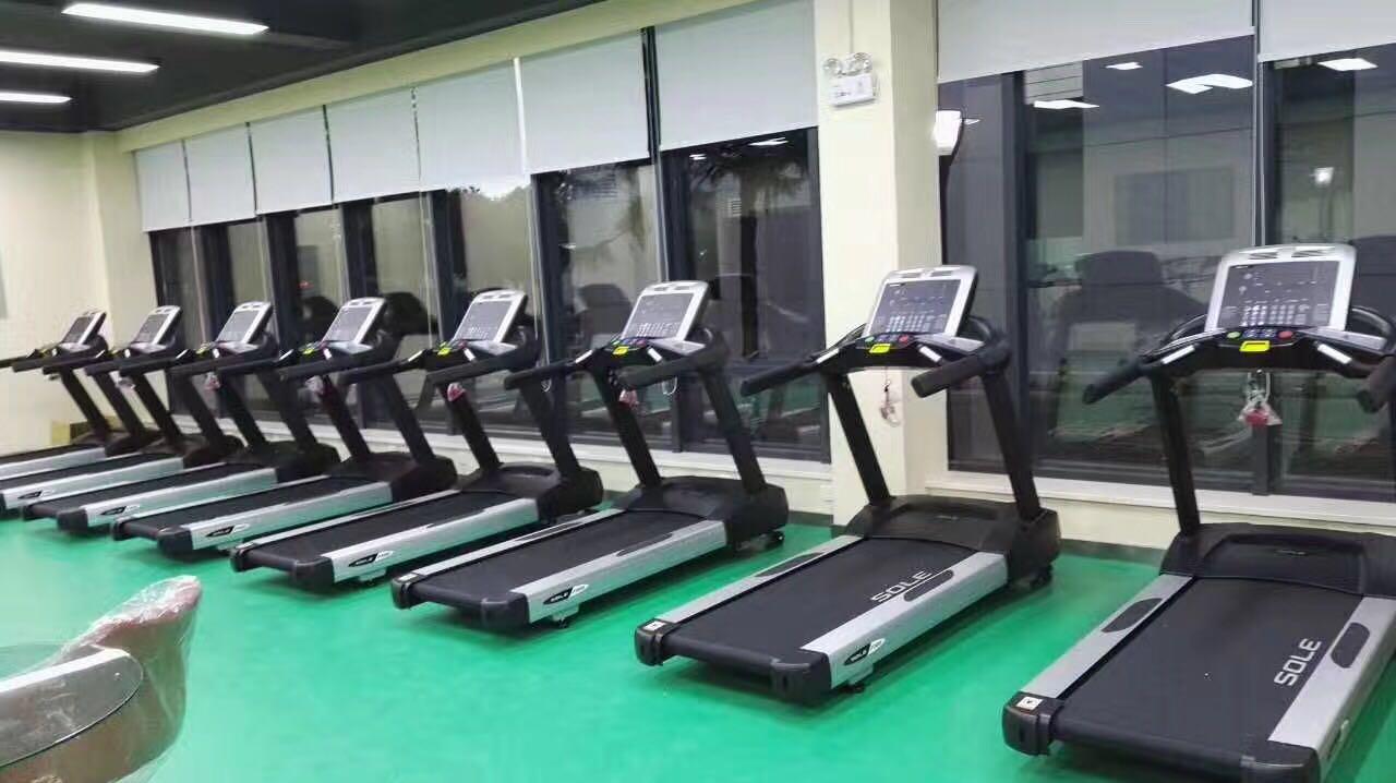 健身器材店_徐州跑步机健身器材专卖店