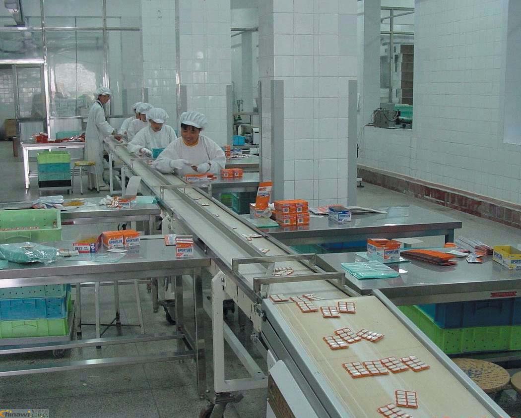 传送带生产厂家_广州食品输送机 输送链 输送带 传送带生产厂家