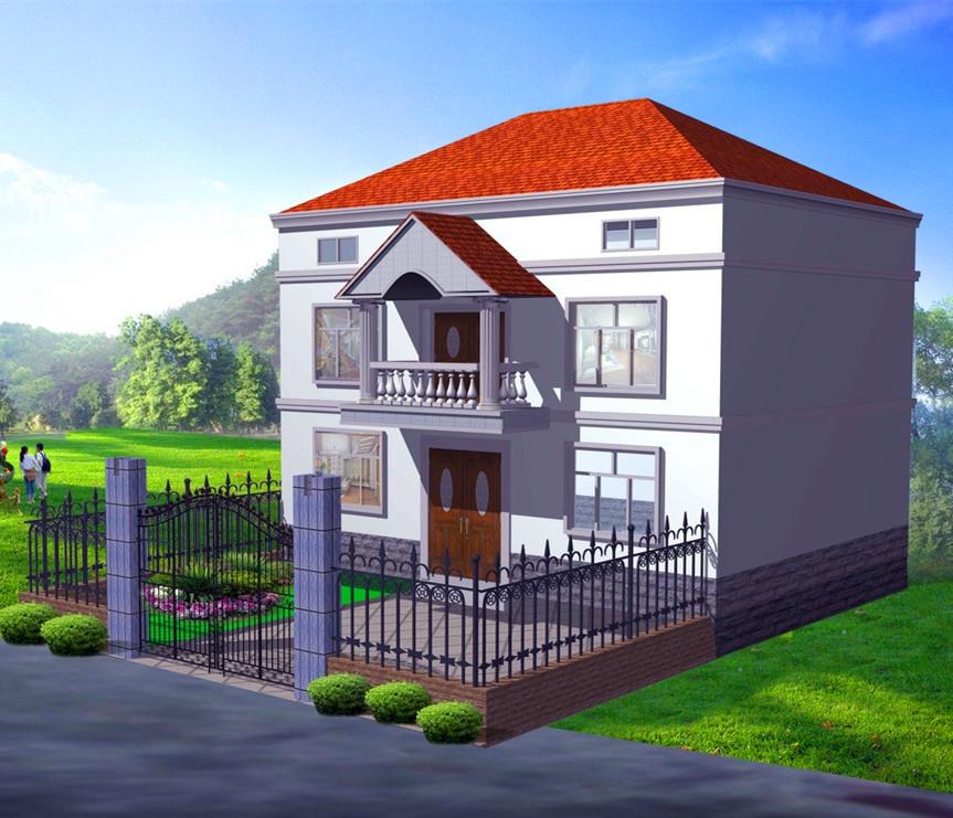 别墅屋顶瓦的选购方法