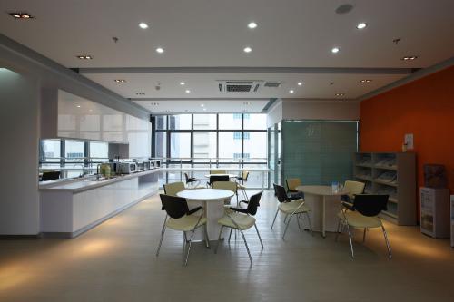 字楼租赁 黄浦办公室装修设计 黄浦办公楼便宜出租租赁