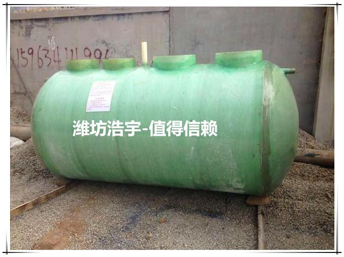 博尔塔拉蒙古自治州医院污水处理设备价格