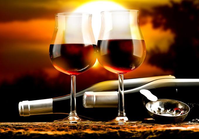 葡萄牙红酒进口清关