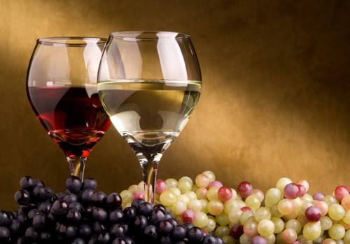 意大利红酒进口清关
