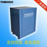 空壓機熱能轉換機 廠家現貨供應