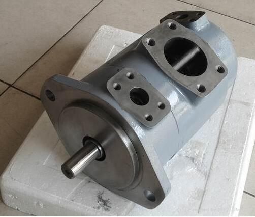 叶片泵,齿轮泵,油泵,电磁阀,单向阀,节流阀,液压泵,液压阀,液压机械图片