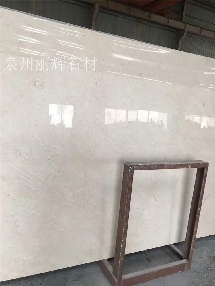 福建省泉州市 主营产品:大理石,花岗岩,石材圆柱,大理石栏杆,大理石包