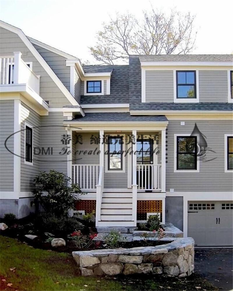 彩鋁落水系統能夠在自然環境中形成氧化保護膜,不會被腐蝕,具有很好的耐候性,彩鋁落水系統也被稱為落水系統中的王者。 彩鋁落水系統色澤非常好,金屬質感有一種華貴的氣質,能夠凸顯房屋的檔次和提升房屋的價值。同時還非常綠色環保,能夠回收再利用,非常符合當今人們環保的理念,也符合國家對于建筑物綠色的要求。同時,彩鋁落水系統很受設計師的喜愛,可以根據房屋的整體規劃,進行個性化的定制,能夠顯示建筑者的用心創造,達到與建筑色彩搭配自然協調的效果。 彩鋁落水系統生產標準: A.