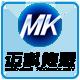 無錫邁科傳感科技有限公司