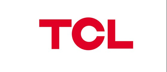 tcl電視售后_哈爾濱tcl售后服務_tcl空調售后