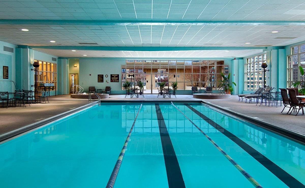 周会方教案水利游泳池装配式游泳池教学标准v周会a周会图片
